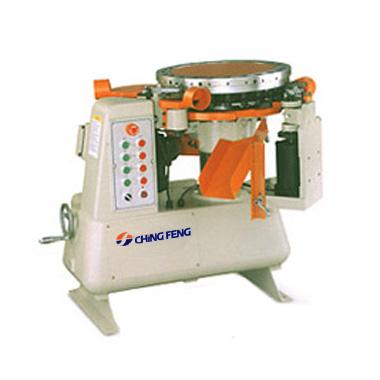 dowel making machine